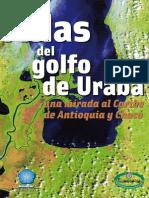 Atlas de Urabá