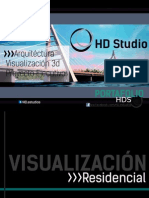 Hds Portafolio 2015