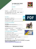 MI PRIMERA HOJA DE VIDA- 400.doc
