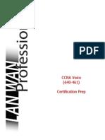 Exam Prep CCNA Voice 640-461.pdf