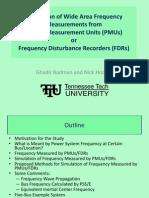 radman_ttu_simulation_wide_area_frequency_20090604.pdf