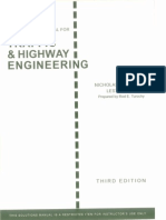 Traffic and Highway Engineering-Solutions Manual.pdf