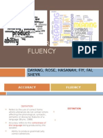 accuracyvsfluency-130516005247-phpapp02