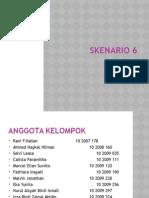 PPT blok 30