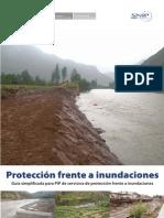 Guia de Inundaciones Web 2014