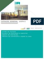 Catalog General Geyer