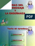 teoriasdelaprendizaje1.ppt