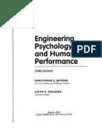 WickensHollands-EngineeringPsych-Ch3
