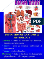 anatomy-and-physiologyppt1424.ppt