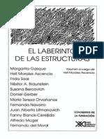 F Navarro Levinas 1997