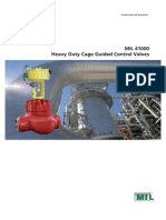 ControlValves41000.pdf