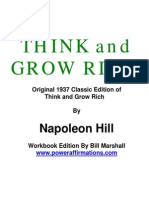think-and-grow-rich-chapter-01-workbook.pdf