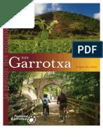 Guide Tot Garrotxa