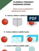 Novi Tipovi Košnica i Prednosti Standaniziranja Opreme-b