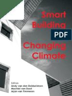 Smart BuildingB
