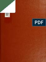 handbookofmetall02schnuoft