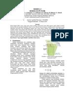 Modul 5 Modulus Puntir M. Maruf R. Jahuddin 10211094-Libre (1)