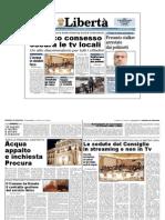Libertà Sicilia del 15-02-15.pdf