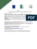 Apel-de-selectie-Masura 112 si 121 fonduri europene22.12.2014