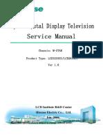 hisense_lcd-32-2633eu.pdf