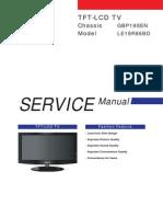samsung_gb-19sen_chassis_le19r86bd_lcd.pdf