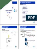 2.-Electrotecnia_Unit2.pdf