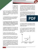 Balotario 11+Física 2 Primera Ley de la Termodinámica-Docente Ing. Henry Lama Cornejo