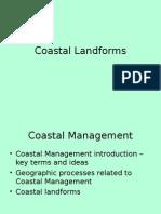 10g - t1w7 - coastal landforms