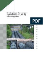 NVE - Retningslinjer for stenge- og tappeorganer, rør og tverrslagsporter.pdf