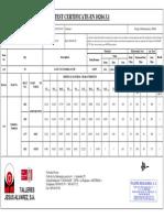 VPO 101130-33-1-2-600-GV