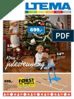 Brosjyre-NO-uke47-Julepynt.pdf