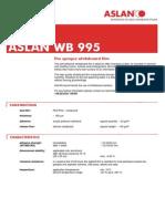 WB_995