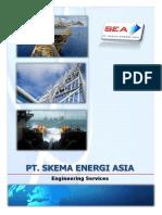 PT Skema Energi Asia - Company Profile _ Feb 2015