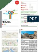 Guida Perugia