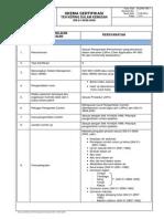 sni-01-3836-2000-id.pdf