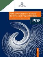Nota Semestrale MdL Migranti II Trim 2014 0.5