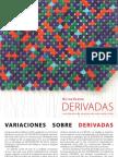 DERIVADAS-CATÁLOGO