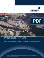 17-Processing Iron Ore.pdf