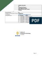 CF_F_2_PGDM_2014-2016.docx