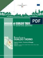 Gualdo Tadino PG