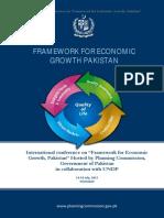 framework for economic growth pakistan FEG-Final-Report_2-1-2012.pdf