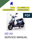 sym euro mx 125 en carburetor motor oil rh es scribd com sym euro mx 125 manual pdf SYM 125 Sports Rider