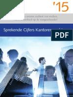 Dynamis Kantorenmarkten 2015