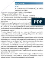 tribune PCF.pdf