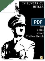 Joachim_Fest_-_In_buncar_cu_Hitler_(v.1.0).pdf