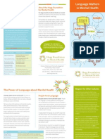 Language_Matters_brochure_final_090810.pdf