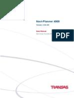 Navi-Planner.pdf