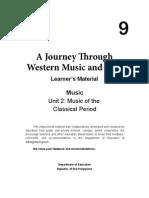 9 Music LM_Mod.2.v1.0