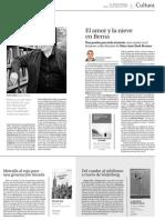 Andreu.pdf