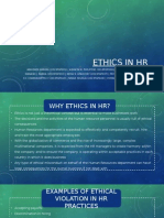 Business Ethics_Group A.pptx